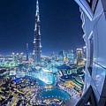 DUBAI TOWER (2).jpg
