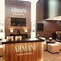 ARMANI BOOTH.jpg