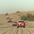 DESERT SAFARI (10).jpg