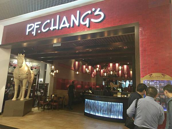 PF CHANGS(CHINES REST)(DUBAI MALL.jpg