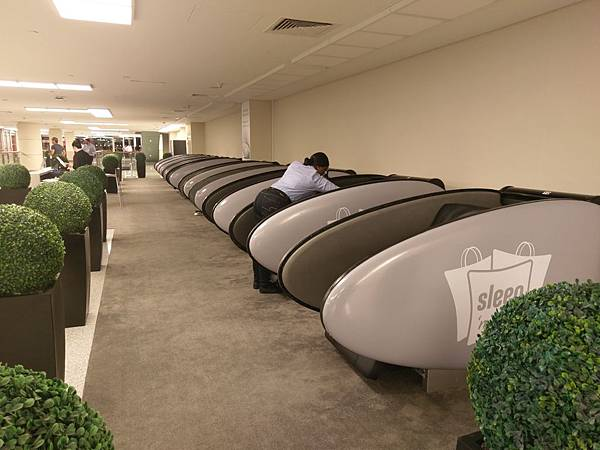 SLEEP POD LOUNGE (2).jpg