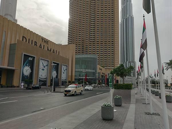 DUBAI MALL (1).jpg