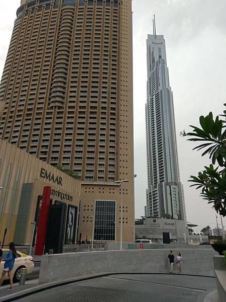 DUBAI MALL (2).jpg