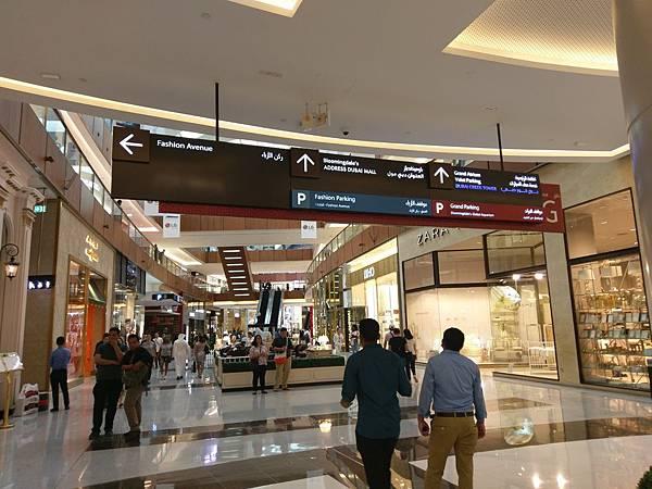 FASHION AVENUE(DUBAI MALL (3).jpg