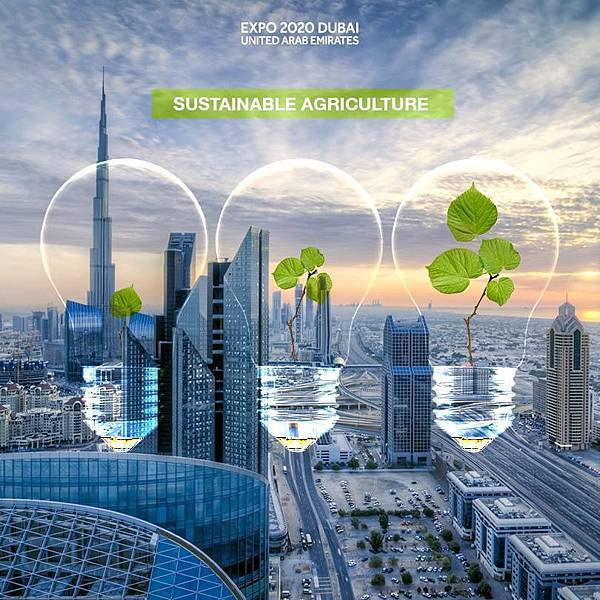 Dubai expo2020(led ,green senses farm.jpg