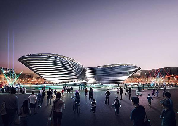 Dubai expo2020(25.jpg