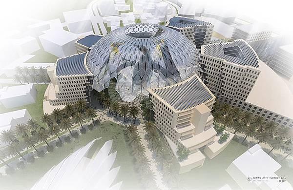 Dubai expo2020(14.jpg