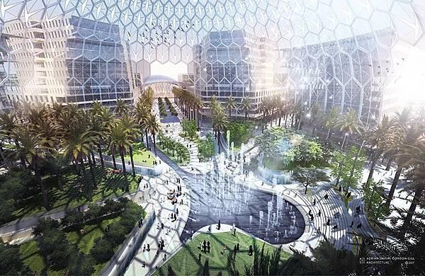 Dubai expo2020(9.jpg
