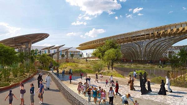 Dubai expo2020( more sustainable life at  Sustainability Pavilion.jpg