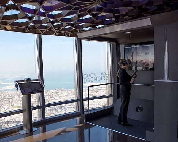 Mission-828(Burj Khalifa VR4.jpg