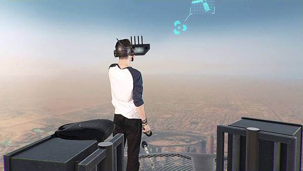 Mission-828(Burj Khalifa VR3.jpg