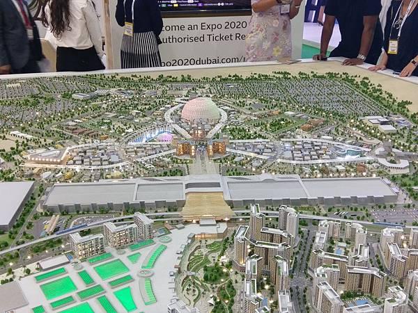 DUBAI EXPO(MODOLE (2).jpg