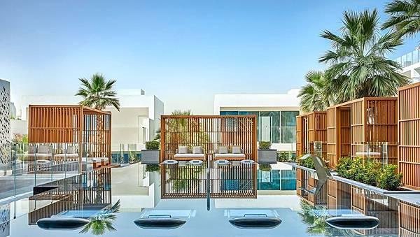 Five Hotel(Palm6.jpg