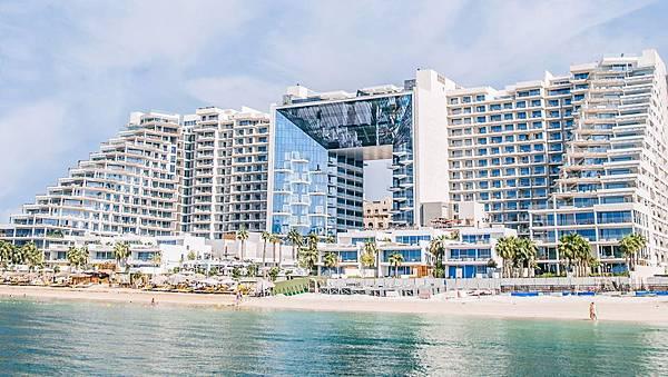 Five Hotel(Palm4.jpg