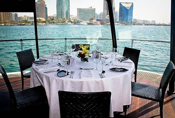 Bateau Dubai7.jpg