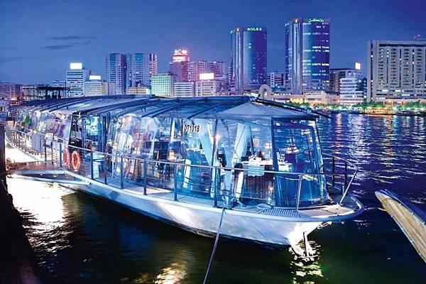 Bateau Dubai3.jpg