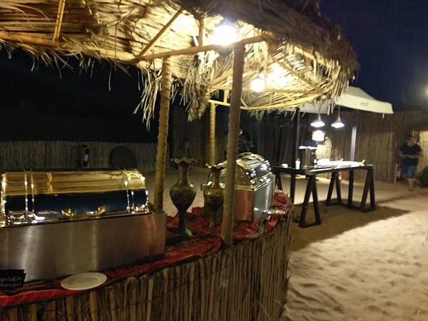 Desert Camp (9).jpg