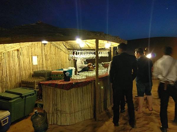Desert Camp (10).jpg