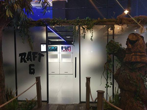 VR Park(Dubai Mall (5).jpg