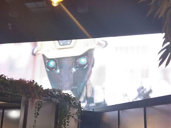 VR Park(Dubai Mall (7).jpg