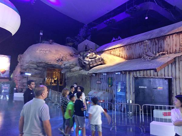 VR Park(Dubai Mall (1).jpg