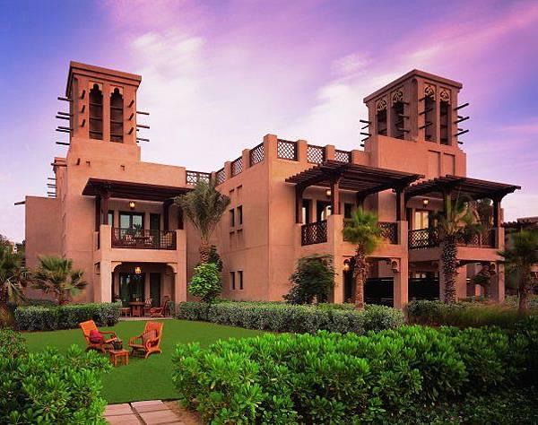 Dar Al Masyaf(summer house1.jpg