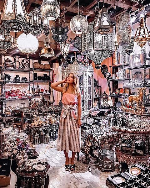 Madinet Jumeirah(Souk2.jpg