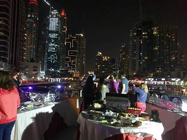 Marina Dinner Cruise (2).jpg
