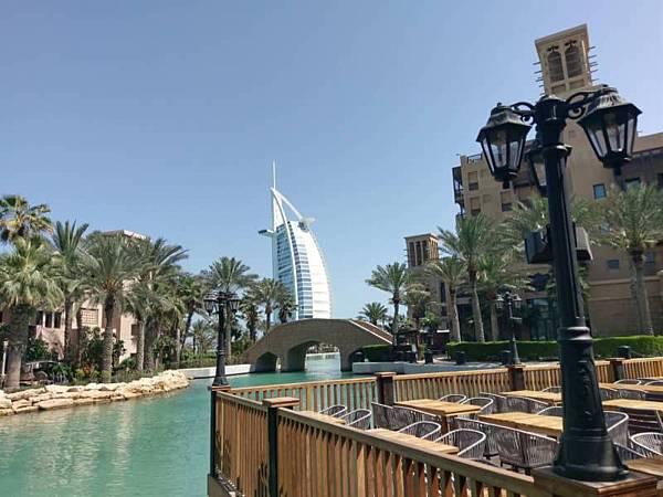Burj Arab beach (2).jpg
