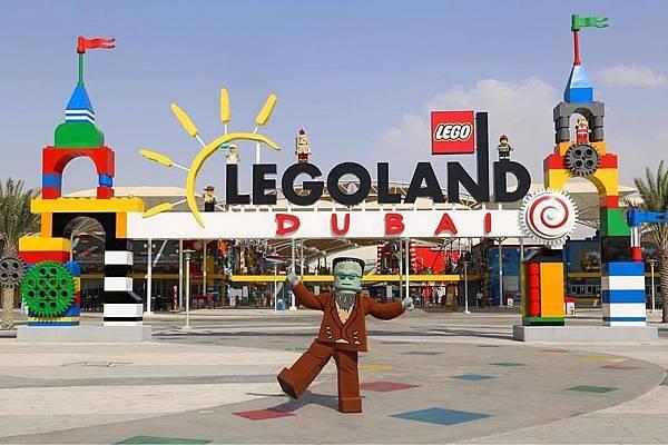 DUBAI PARK(LEGOLAND4.jpg
