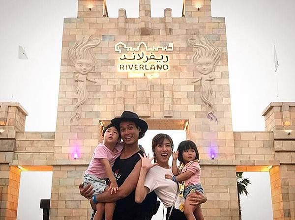 DUBAI PARK(RIVERLAND1.jpg