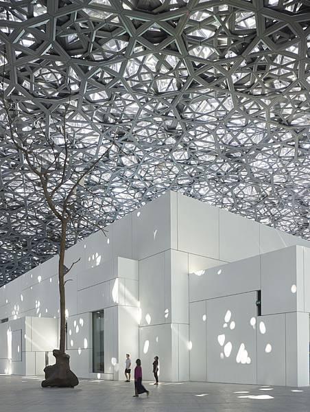 Louve(Abu Dhabi (8).jpg