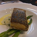Gala Dinner(WA (7).jpg