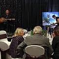 Gala Dinner(WA (5).jpg