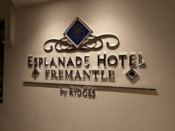 Esplanade hotel.jpg