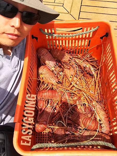 Mandura(Crab&lobster (5).jpg