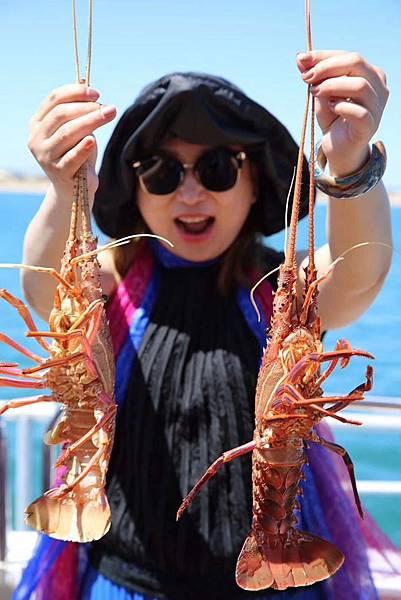 Mandura(Crab&lobster (4).jpg