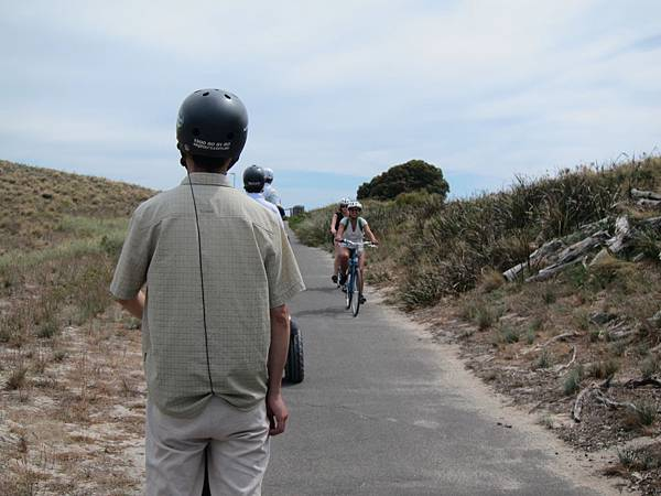 18 WA(Rottnest Island) (33).JPG