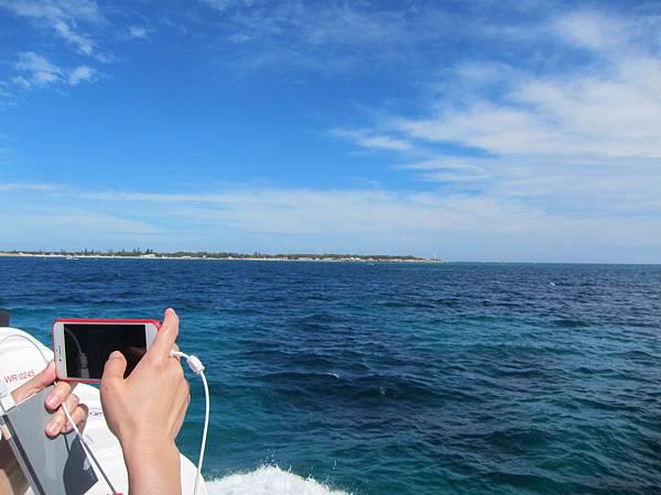 18 WA(Rottnest Island) (17).JPG