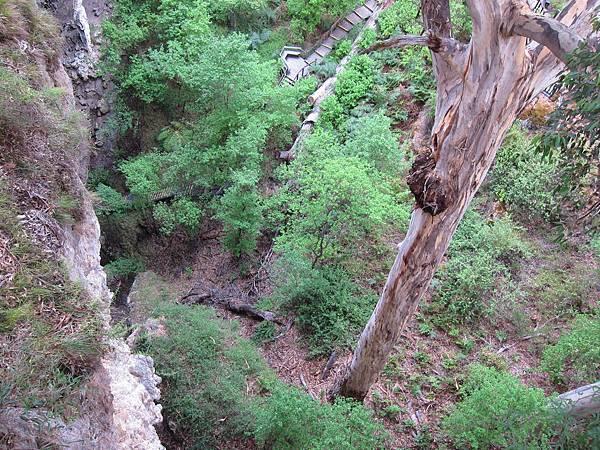 18 WA(winery &cave) (38).JPG