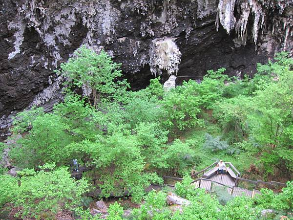 18 WA(winery &cave) (36).JPG