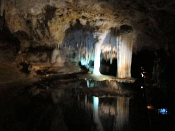 18 WA(winery &cave) (27).JPG