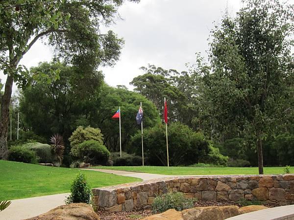 Leewin Estate (5).JPG
