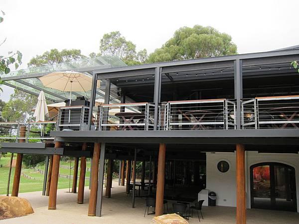 Leewin Estate (4).JPG