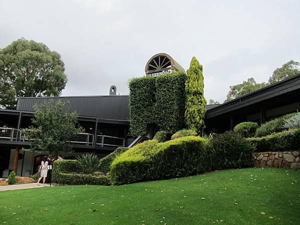 Leewin Estate (3).JPG