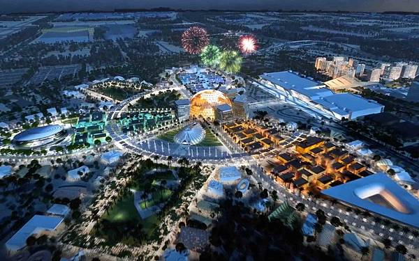 expo2020-together-aerial1