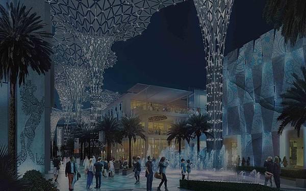 Dubai expo2020-pavilion-2-3200-x-2000