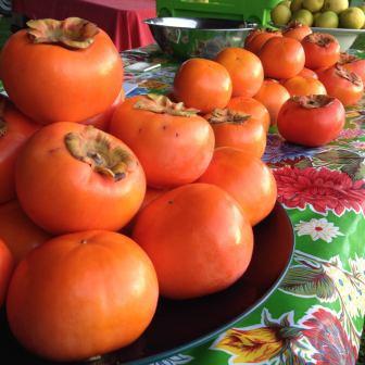 Margaret River farmers market(7