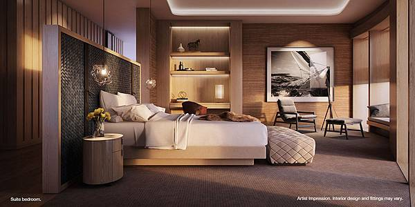 Ritz Carlton(Elizabeth,Perth6