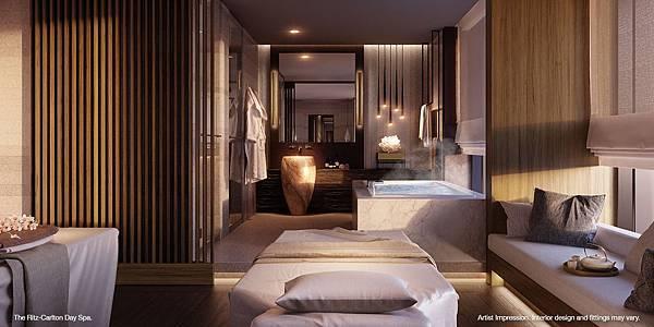 Ritz Carlton(Elizabeth,Perth2